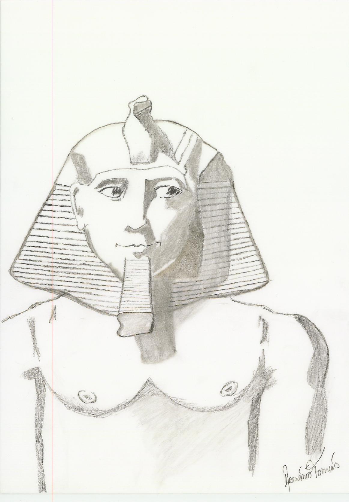 Ramses II 1989